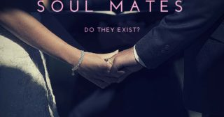 Do soulmates really exist?
