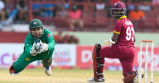 Astrology Predictions for West Indies V Pakistan
