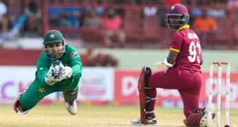 Astrology predictions west indies v pakistan